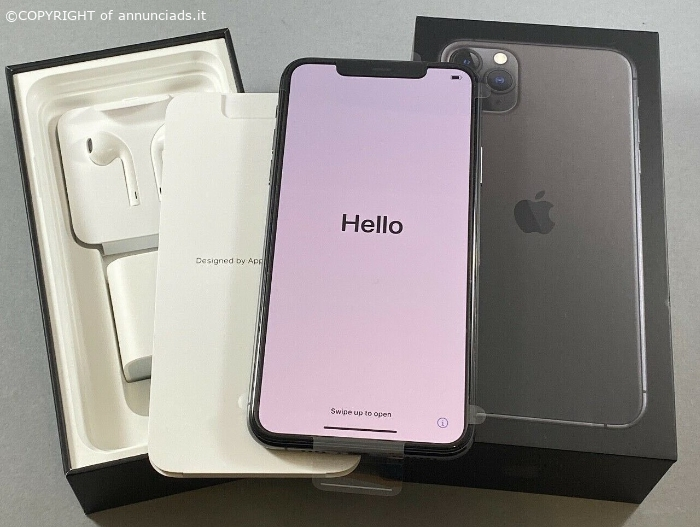 Apple  iPhone 11, iPhone 11 Pro , iPhone 11 Pro Max