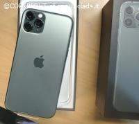 Apple  iPhone 11, iPhone 11 Pro , iPhone 11 Pro Max