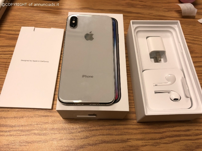 Apple iPhone X/Bitmain Antminer S9 14TH,Samsung Galaxy Note 8