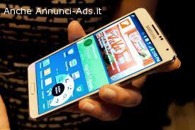 Galaxy s4 e Samsung Galaxy Note 3