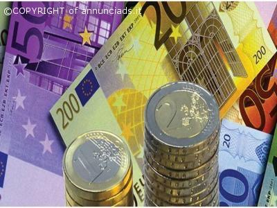 Prestito di denaro 2.000 € a 2.000.000€ (Whatsapp +33644668582)