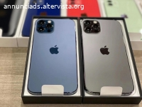 Apple iPhone 12 Pro 128GB = 600 EUR,iPhone 12 Pro Max 128GB cost 650 EUR , iPhone 12 64GB = 480 EUR