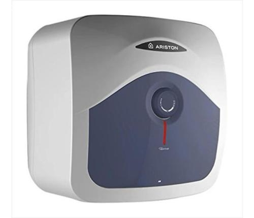 Scaldabagno ARISTON THERMO GROUP - BLU EVO R 30/3 Tensione 220 V