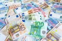 SERVIZI GOLDEN FINANCIAL