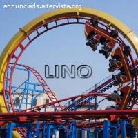 Super prezzo!!! Divertimento fiera giochi utilizzato montagne russe per bambini ride on per la vendita