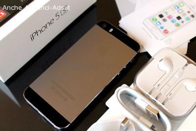 Vendita :Samsung Galaxy S4