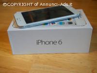 3x Iphones 6 -£ 600,3x iphones 6 plus -£650,3x iphones 5s- £ 450 (prezzi all'ingrosso)