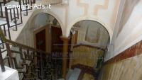 appartamento centro storico Firenze