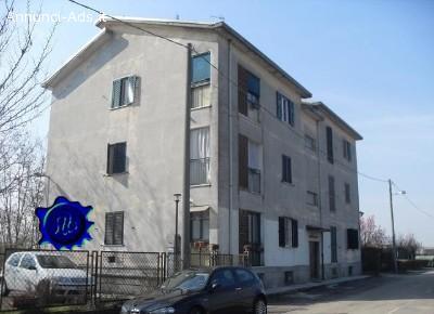 Appartamento di circa 95 mq