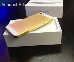 Apple Iphone 5s 16gb 32gb 64gb