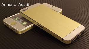 Apple iphone 5s 5c 16gb 32gb 64gb / Apple iphone 5s 5c 16gb 32gb 64gb