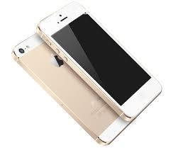 Apple Iphone 5S  64GB 32GB 64GB