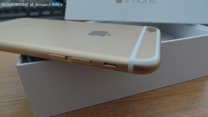 Apple iPhone 6s e Apple iPhone 6s Plus