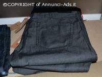 ARMANI jeans da uomo Mix Stock
