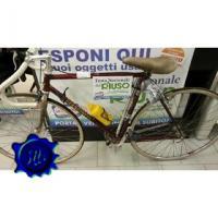 Bicicletta da eroica guerciotti