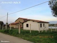 Casale in Velletri