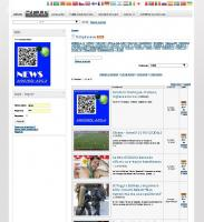 CREO SITI WEB