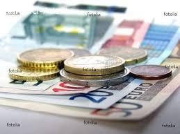 finanziamento e prestito rapido