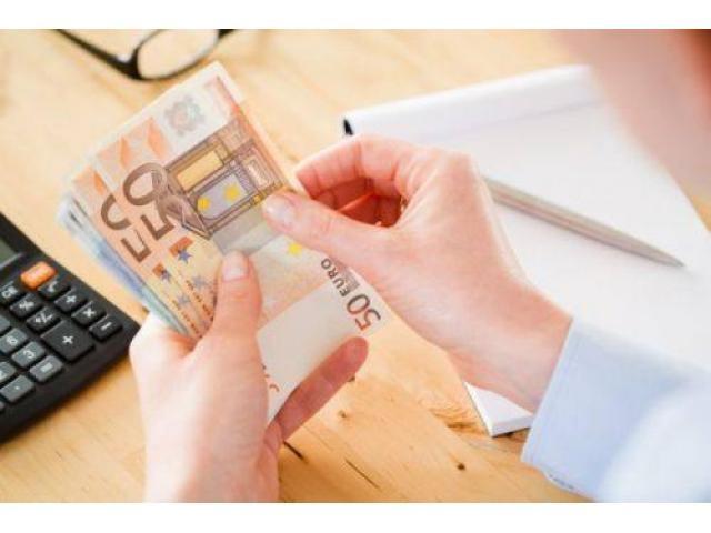 Finanziamento veloce e serio email: bifanosurgot@gmail.com or whatsapp : +33-756-803-612 Ciao Posta elettronica:)