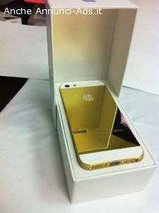 In vendita sbloccato i telefoni mobili Apple
