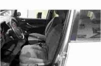 Ford C-Max 1.6 TDCi (110CV) Titanium DPF - - 2008