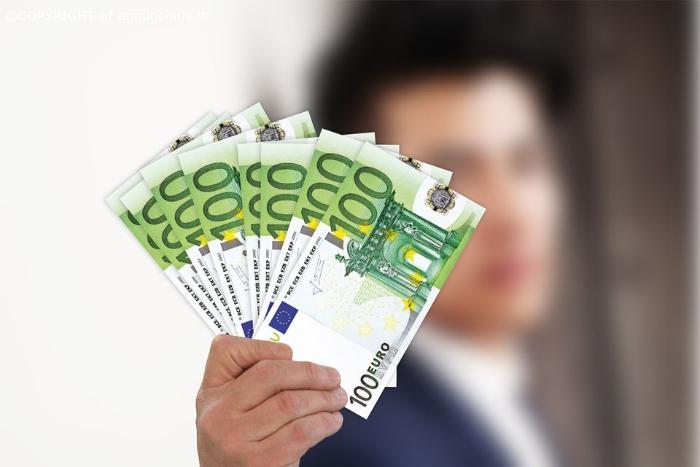 Hai difficoltà finanziarie?