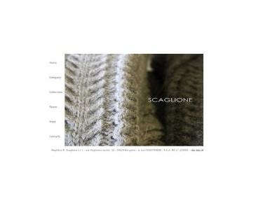 MAGLIFICIO R. SCAGLIONE SRL