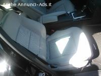 MERCEDES E 250 CDI blue efficiency AVANTG