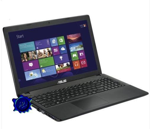 """Notebook Asus X551MAV-SX368B Portatile PC 15,6"""" 500 Gb dual core Win 8.1"""