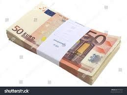 Offerta di prestiti tra gravi e veloci in Francia, Belgio, Svizzera, Canada, Germania, Riunione, Martinica