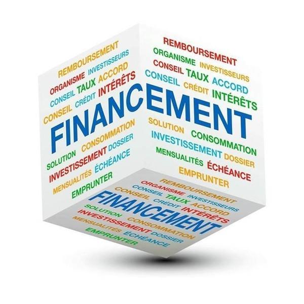 Offerta di prestito di denaro veloce e affidabile