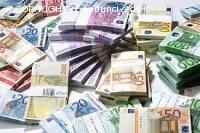 offerta di prestito rapido ed efficiente