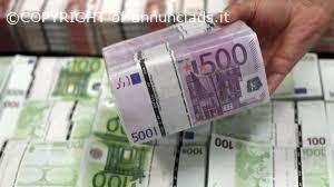 offerta di prestito tra singoli