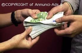 Offerta finanziaria tra i singoli