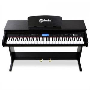 Pianoforte EL. Schubert Subi88P2 E-Piano 88-Tasti Nuovo.