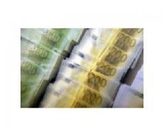 Prestiti offrono tra particolare gravi in 24 ore