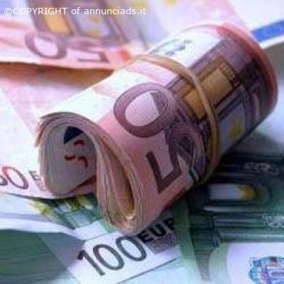 prestito urgente senza spese