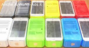 Samsung Galaxy Note 3 LTE N9005 , iphone 5s e iphone 5c
