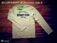 Stock di Benetton