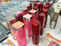 Stock di L'Oréal e Maybelline
