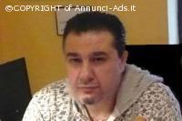 UOMO CERCA DONNA/RELAZIONE SERIA FUTURA CONVIVENZA-TEL: 360 636418