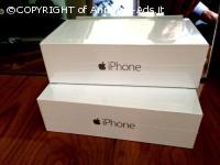 Vendere Nuovo Apple iPhone 6 da 128 GB  ORO | ARGENTO | SPAZIO GRIGIO